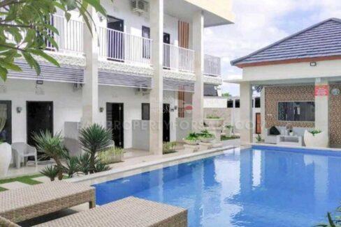 Denpasar-Bali-guesthouse-for-sale-FH-0737-h-min