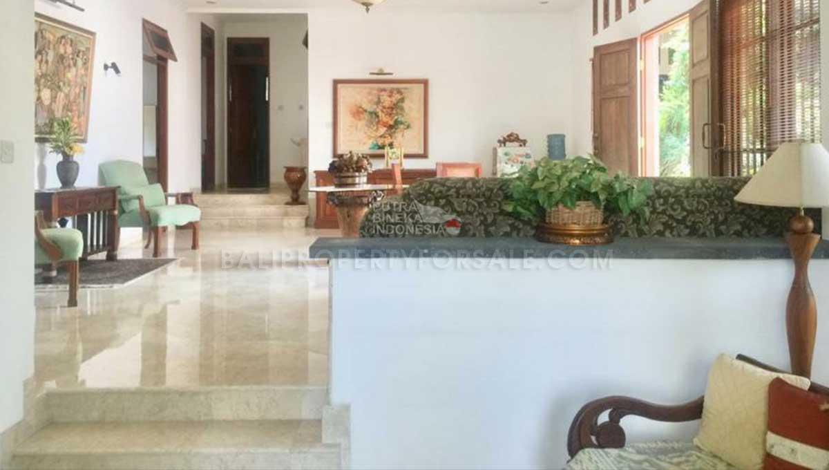 Denpasar-Bali-house-for-sale-FH-0735-a-min
