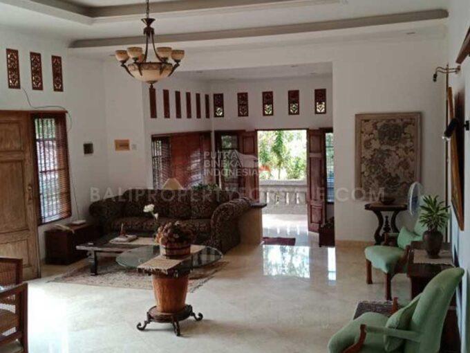 Denpasar-Bali-house-for-sale-FH-0735-b-min