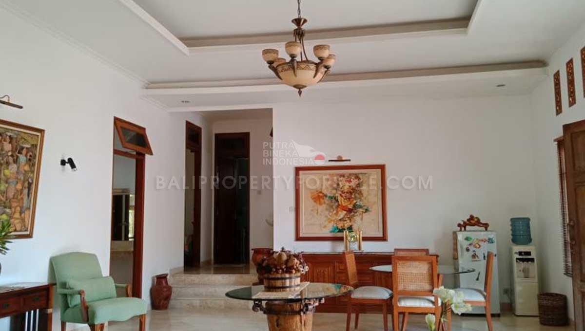 Denpasar-Bali-house-for-sale-FH-0735-c-min