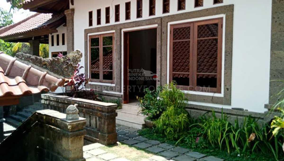 Denpasar-Bali-house-for-sale-FH-0735-d-min