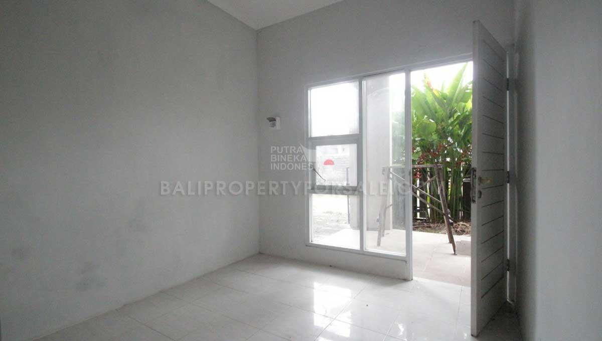 Denpasar-Bali-house-for-sale-FH-0740-a-min