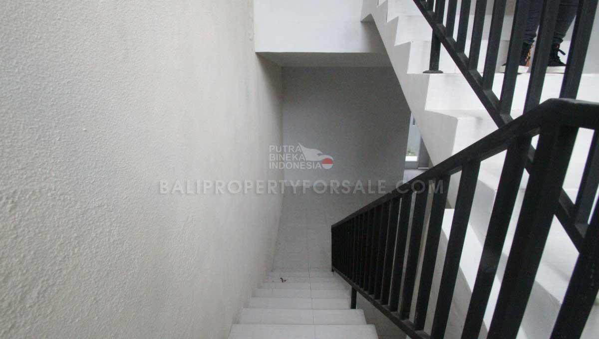 Denpasar-Bali-house-for-sale-FH-0740-b-min