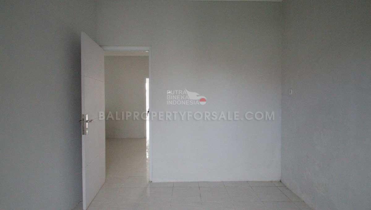 Denpasar-Bali-house-for-sale-FH-0740-d-min