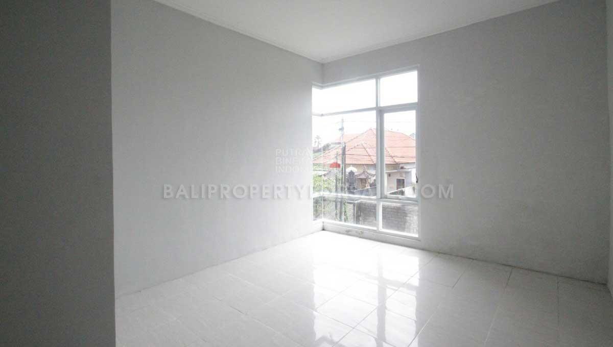 Denpasar-Bali-house-for-sale-FH-0740-g-min