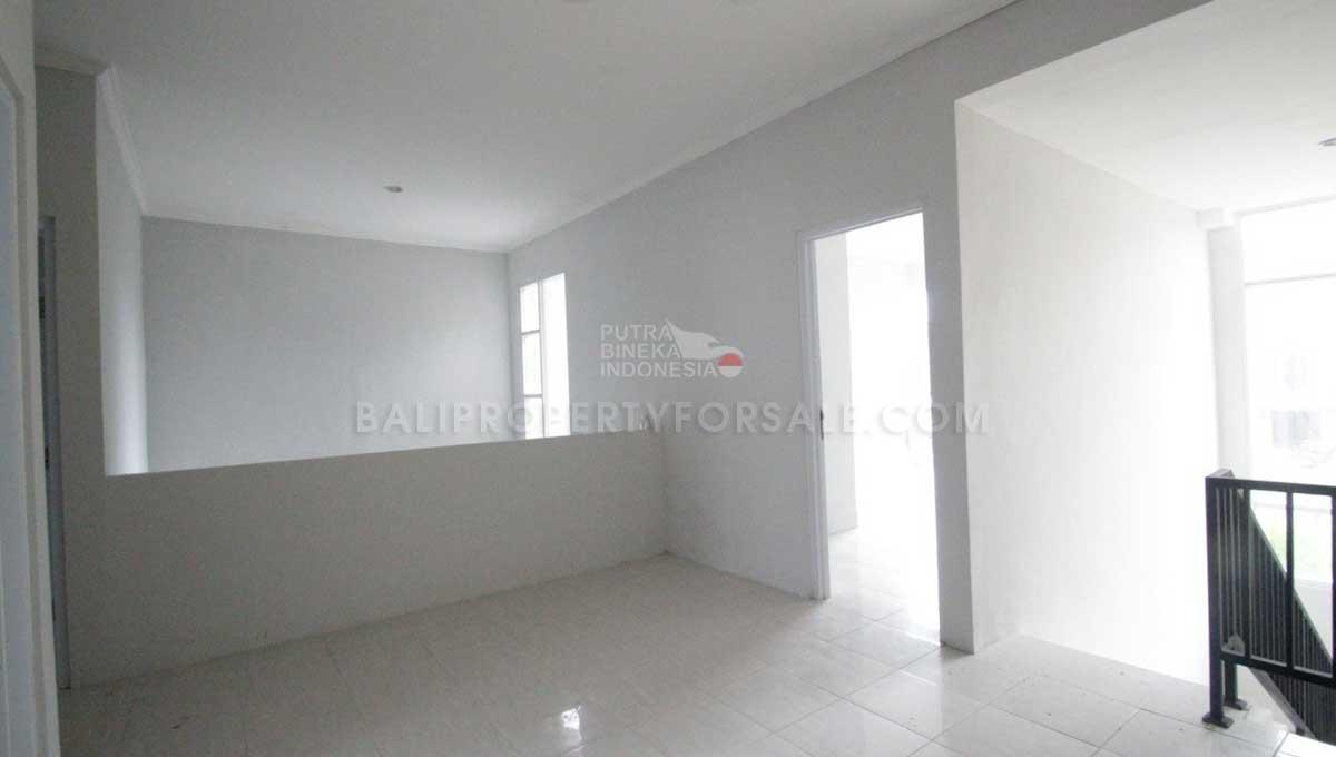 Denpasar-Bali-house-for-sale-FH-0740-h-min