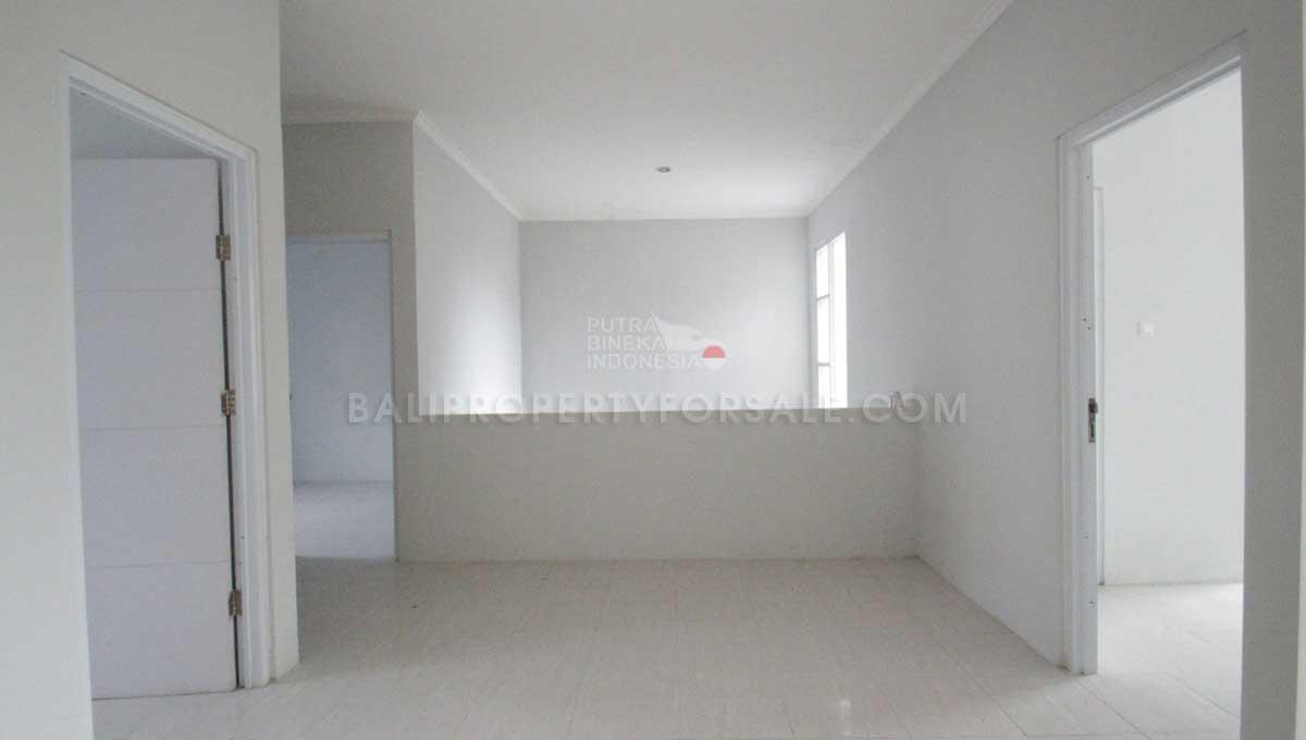 Denpasar-Bali-house-for-sale-FH-0740-i-min