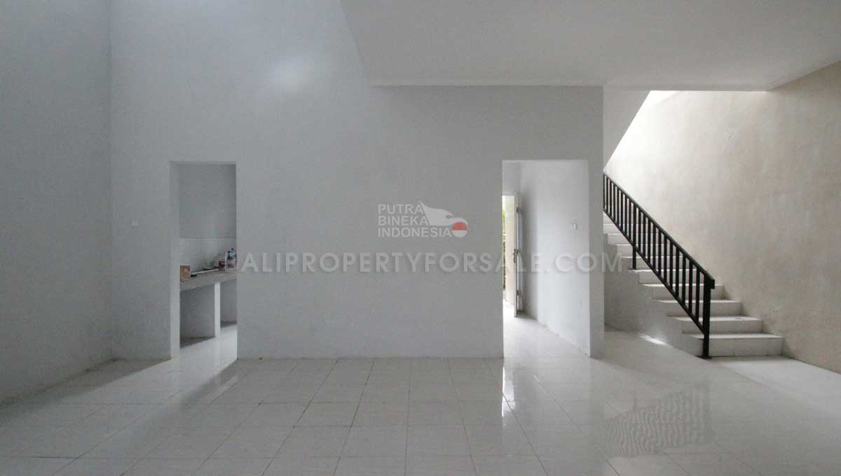 Denpasar-Bali-house-for-sale-FH-0740-j-min