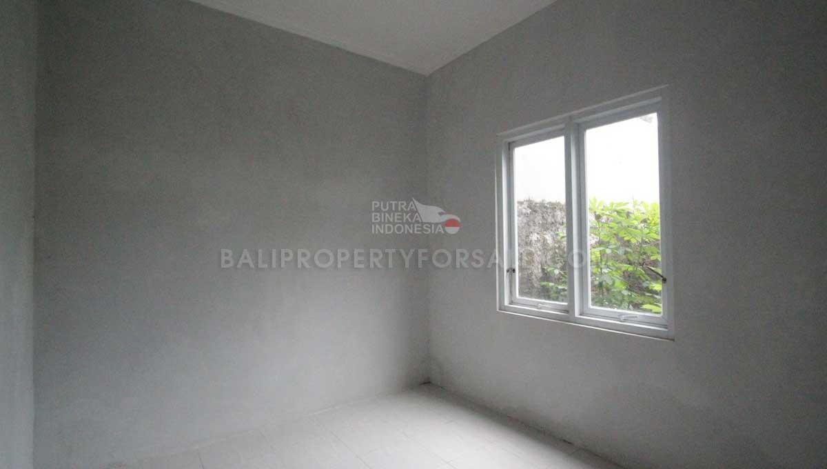 Denpasar-Bali-house-for-sale-FH-0740-l-min