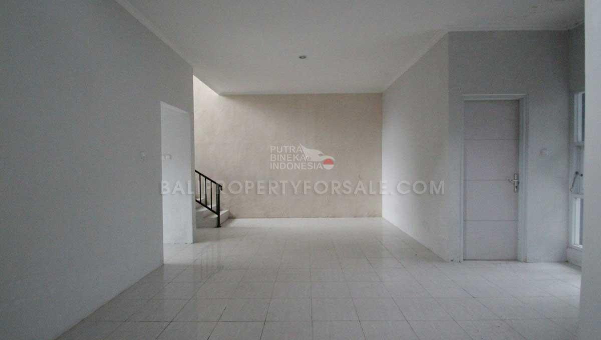 Denpasar-Bali-house-for-sale-FH-0740-m-min