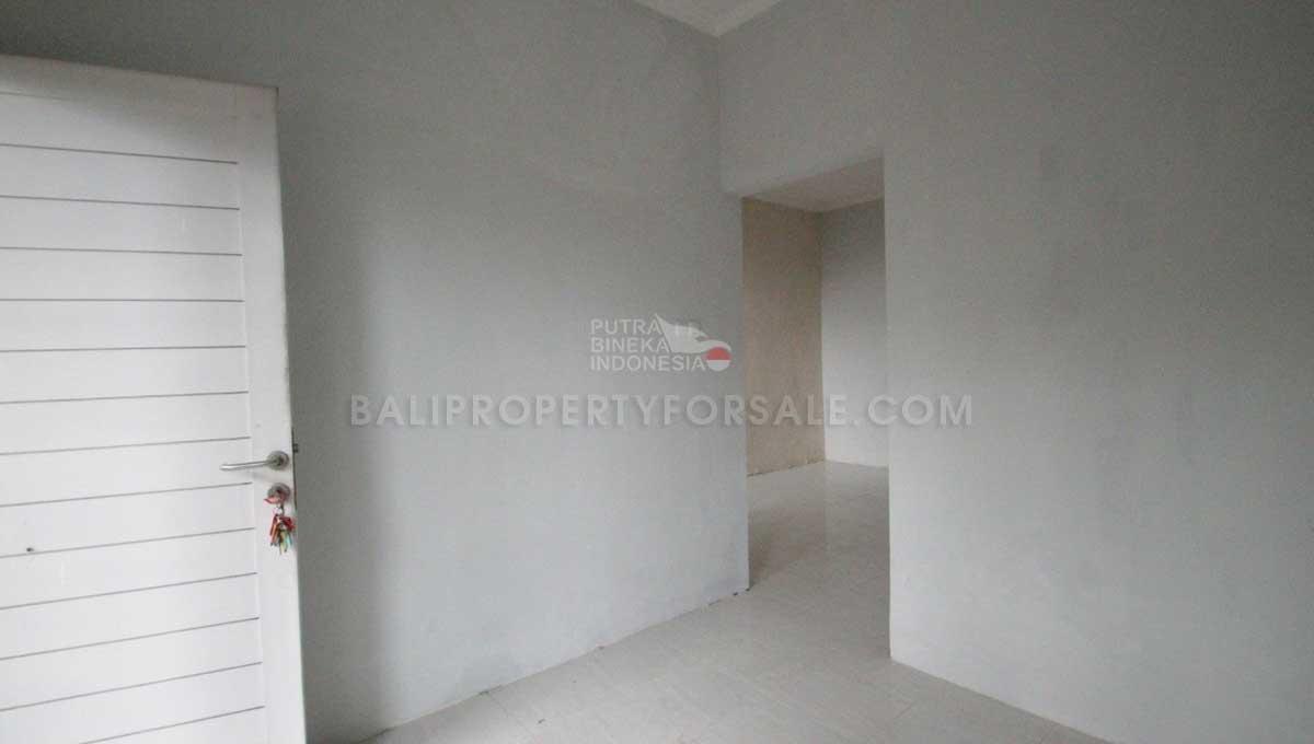 Denpasar-Bali-house-for-sale-FH-0740-o-min