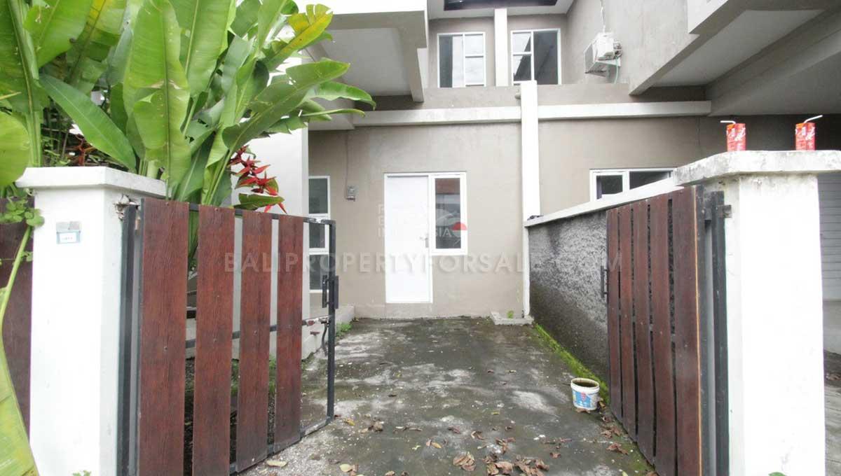 Denpasar-Bali-house-for-sale-FH-0740-q-min