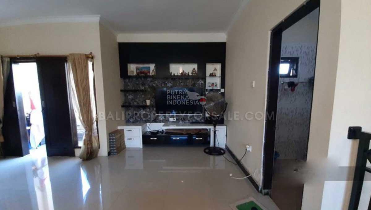 Denpasar-Bali-house-for-sale-FH-0752-a-min