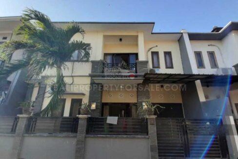 Denpasar-Bali-house-for-sale-FH-0752-d-min
