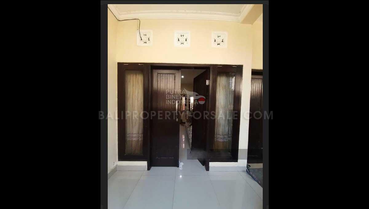 Denpasar-Bali-house-for-sale-FH-0752-h-min