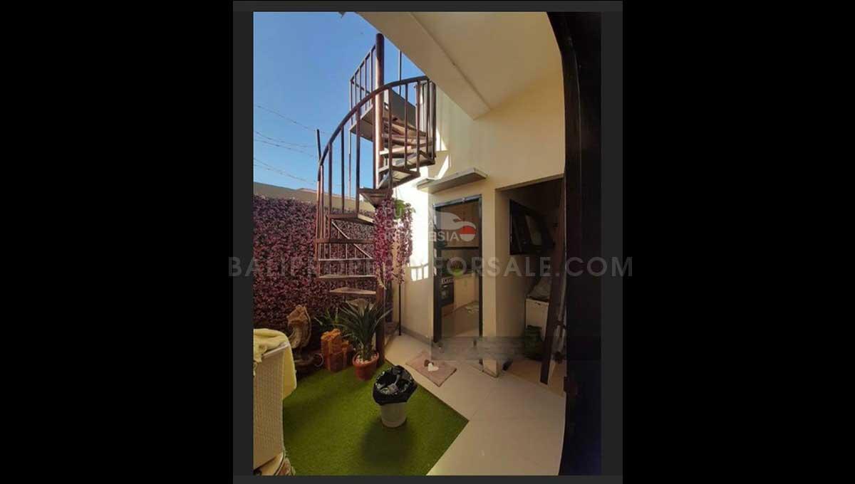 Denpasar-Bali-house-for-sale-FH-0752-i-min