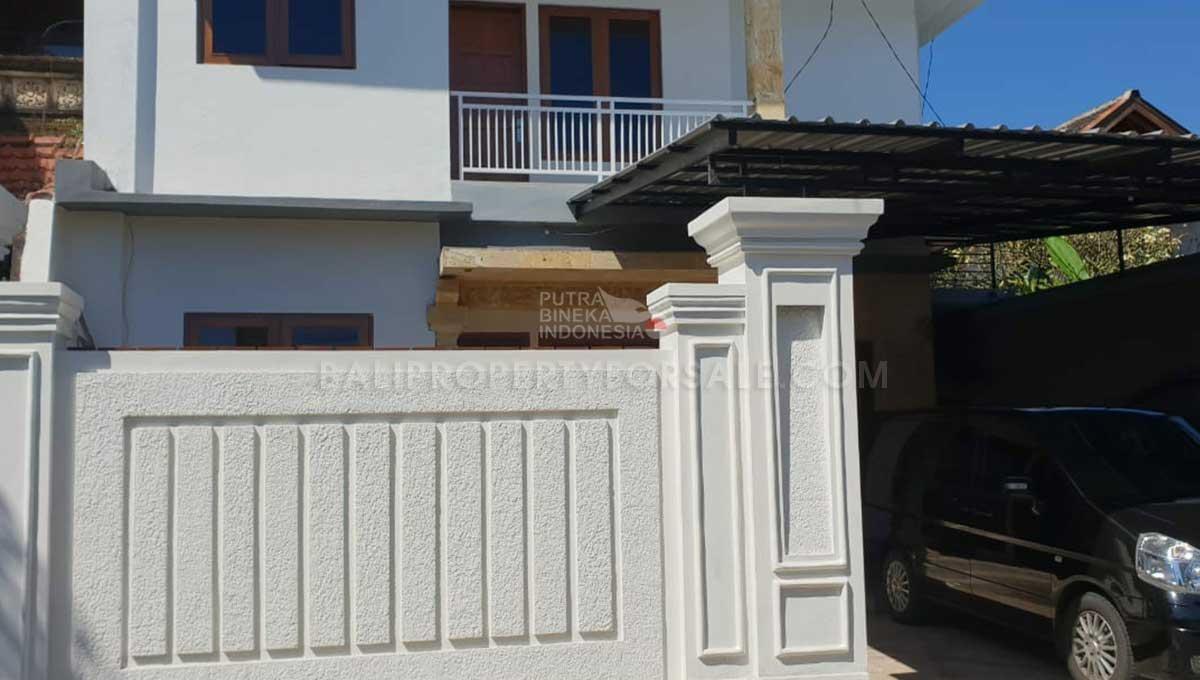 Denpasar-Bali-house-for-sale-FH-0780-a-min
