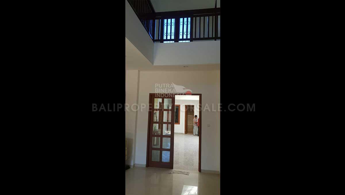 Denpasar-Bali-house-for-sale-FH-0780-c-min