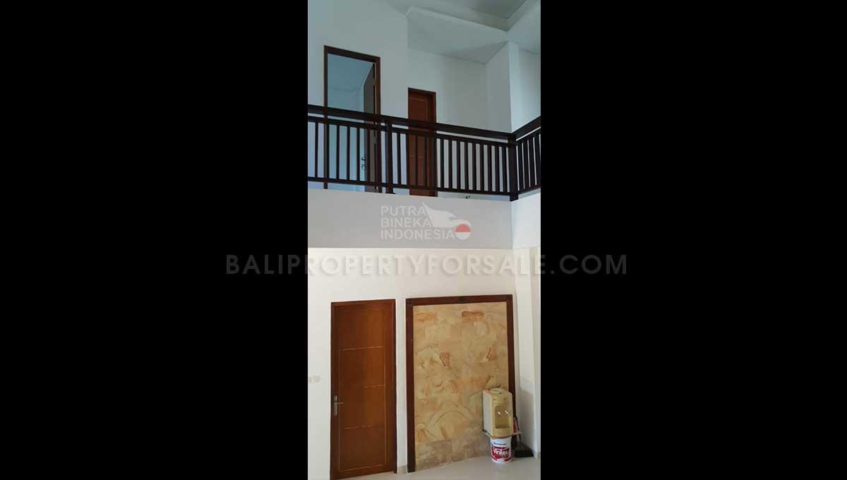 Denpasar-Bali-house-for-sale-FH-0780-d-min