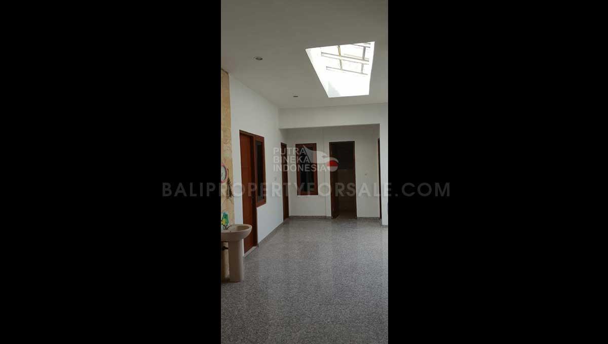 Denpasar-Bali-house-for-sale-FH-0780-e-min
