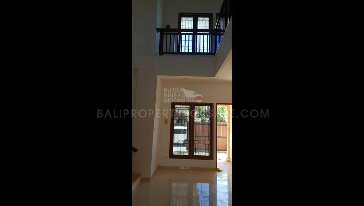Denpasar-Bali-house-for-sale-FH-0780-f-min