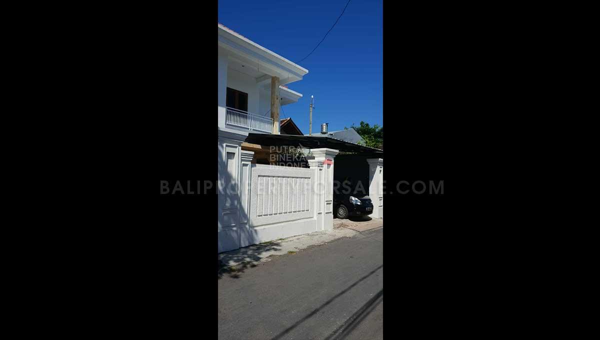 Denpasar-Bali-house-for-sale-FH-0780-g-min