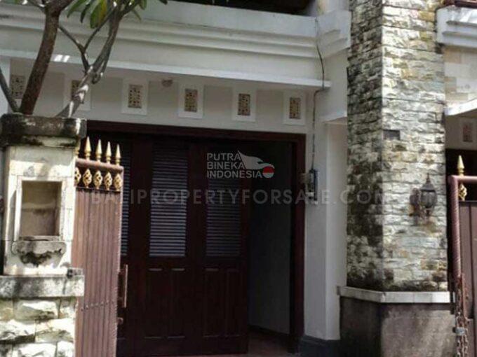 Denpasar-Bali-house-for-sale-FH-0784-a-min