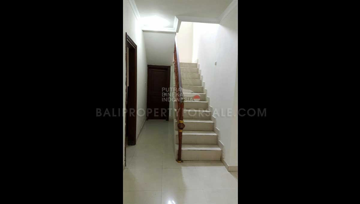 Denpasar-Bali-house-for-sale-FH-0784-e-min