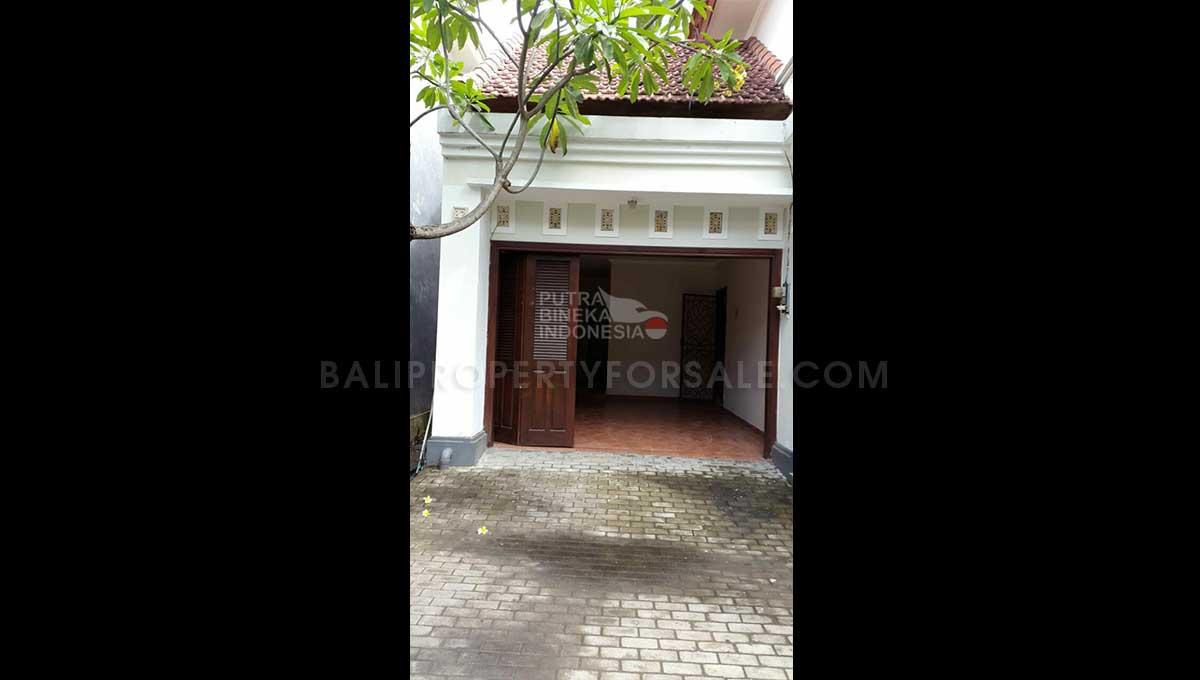 Denpasar-Bali-house-for-sale-FH-0784-f-min