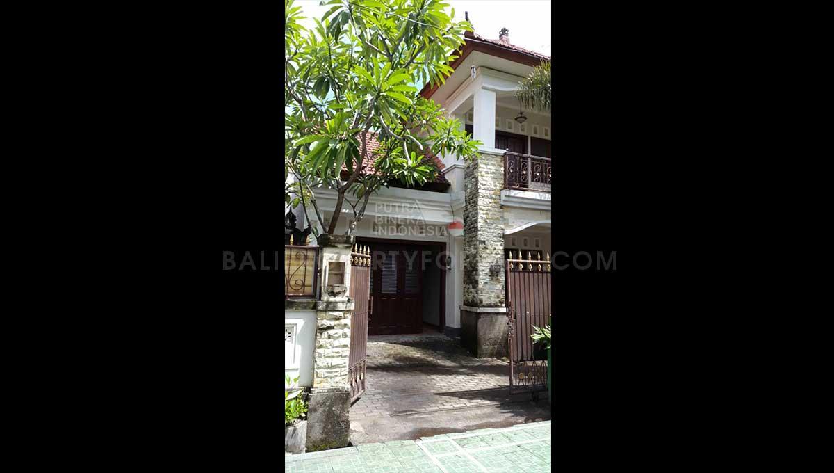 Denpasar-Bali-house-for-sale-FH-0784-h-min