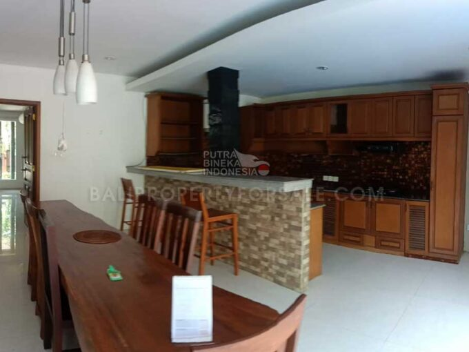 Denpasar-Bali-house-for-sale-FH-0787-i