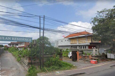 Denpasar-Bali-land-for-sale-FH-0782-b-min