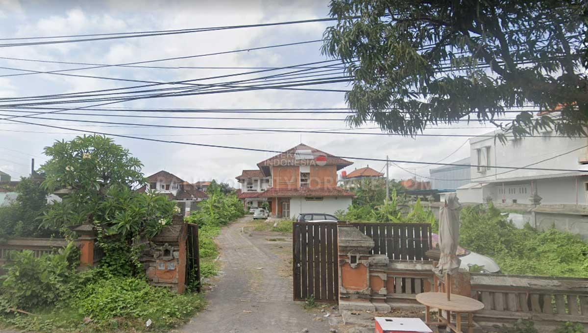 Denpasar-Bali-land-for-sale-FH-0782-c-min