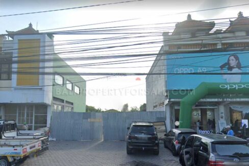 Denpasar-Bali-land-for-sale-FH-0783-c-min