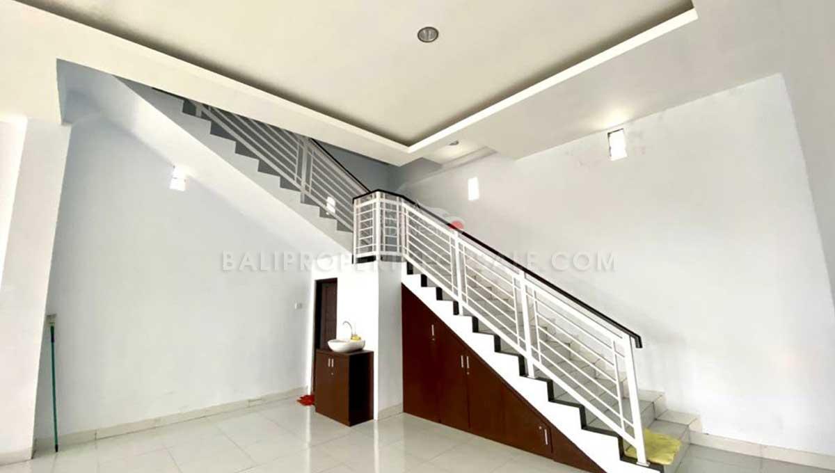 Denpasar-Bali-shop-for-sale-FS7086-c-min