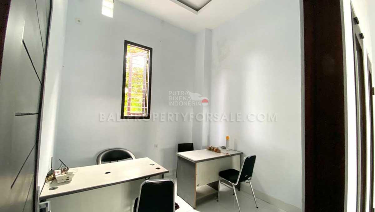 Denpasar-Bali-shop-for-sale-FS7086-k-min