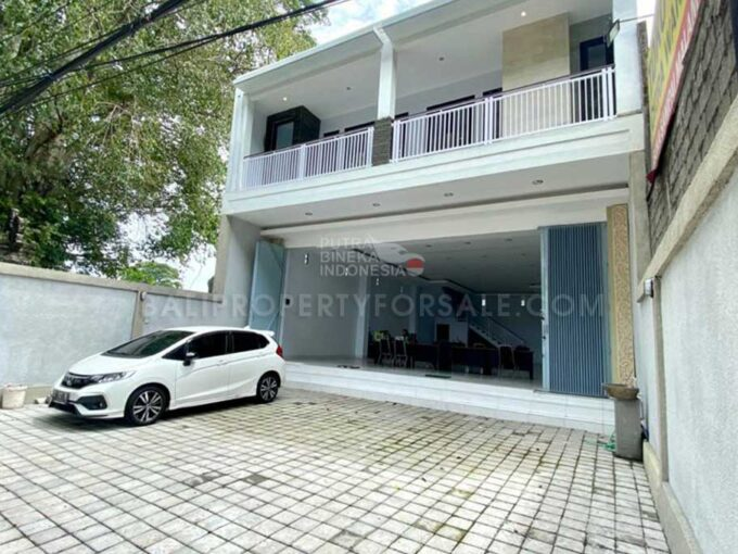 Denpasar-Bali-shop-for-sale-FS7086-l-min