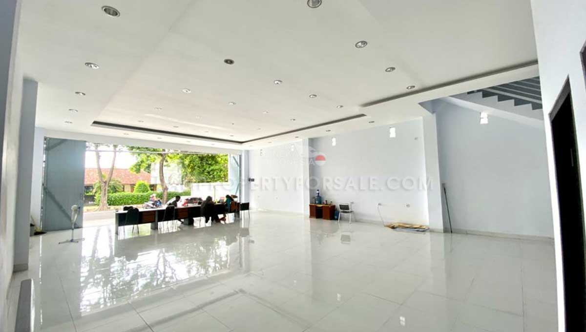 Denpasar-Bali-shop-for-sale-FS7086-m-min