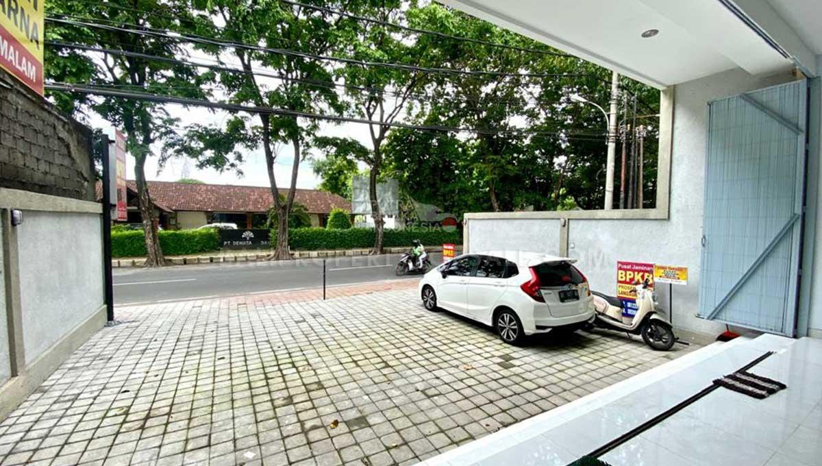 Denpasar-Bali-shop-for-sale-FS7086-r-min
