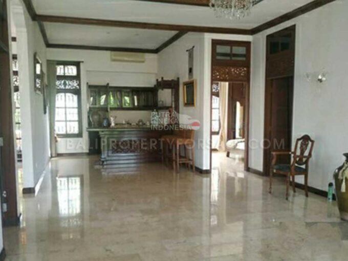 Denpasar-Bali-villa-for-sale-FH-0775-b-min