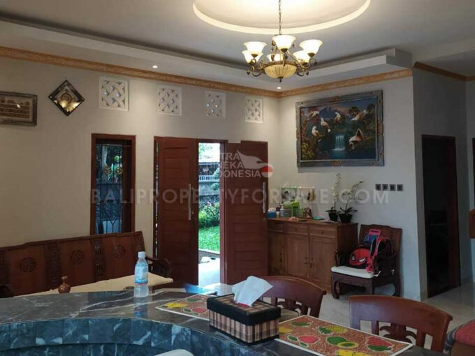 Jimbaran-Bali-house-for-sale-FH-0750-a-min