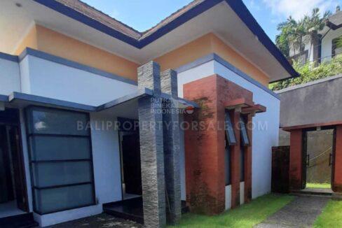 Jimbaran-Bali-house-for-sale-FH-0805-a-min
