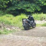 Jimbaran-Bali-land-for-sale-FH-0789-a-min
