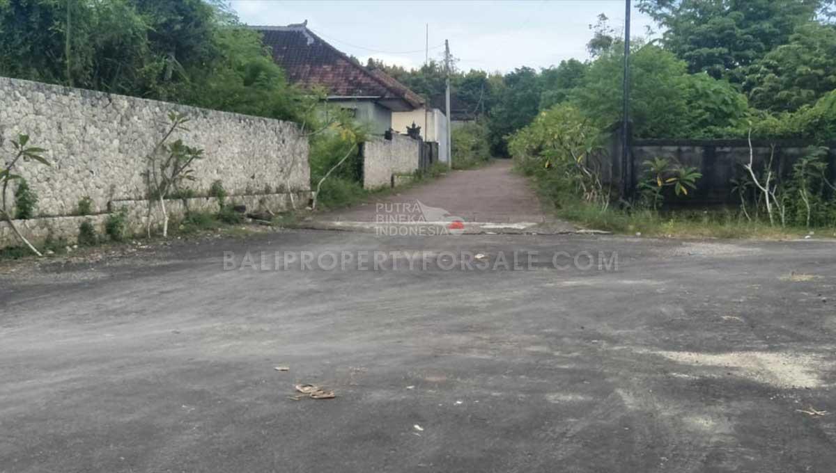 Jimbaran-Bali-land-for-sale-FH-0789-c-min