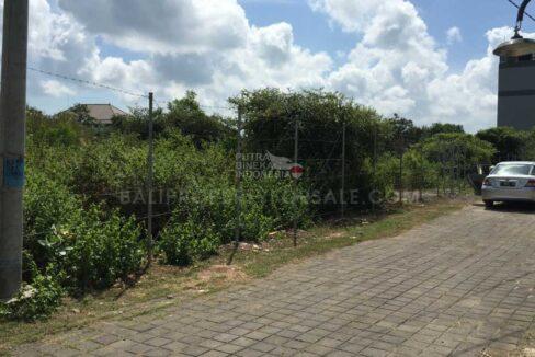 Jimbaran-Bali-land-for-sale-LS7020-e-min