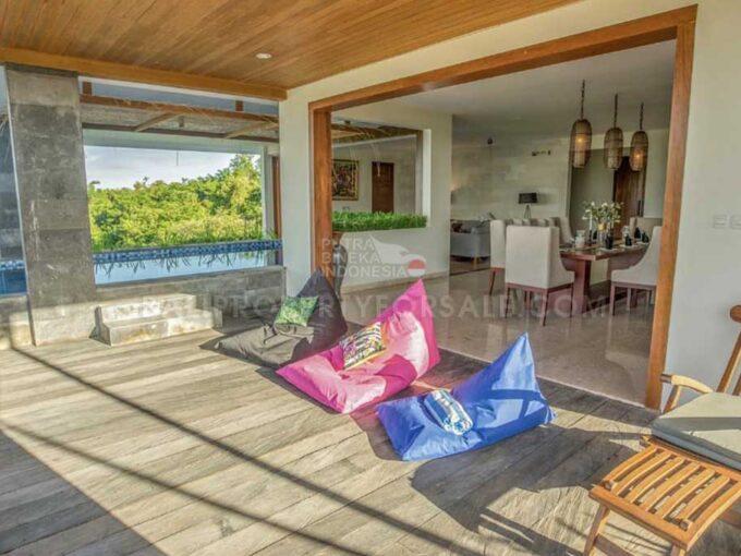 Jimbaran-Bali-villa-for-sale-FS7083-d-min