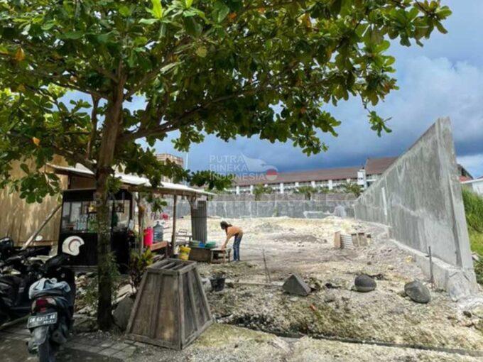 Land-for-sale-Seminyak-Bali-FH-808-a-min