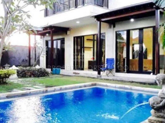 Nusa-Dua-Bali-villa-for-sale-FH-0769-a-min