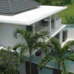 Nusa-Dua-Bali-villa-for-sale-FH-0778-d-min
