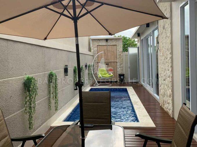 Nusa-Dua-Bali-villa-for-sale-FH-0798-f-min